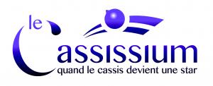 Cassissium cmjn