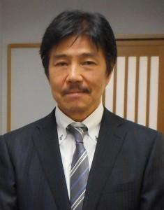 Fujikuma_Jun_Beneseed