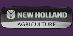 logo_new_holland_test