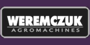 logo_weremczuk_test