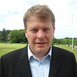 Jens_Holme_Pedersen_IBA