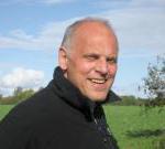 Svend-Jensen