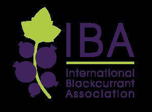 logo_iba_couleurs