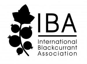 logo_iba_noir