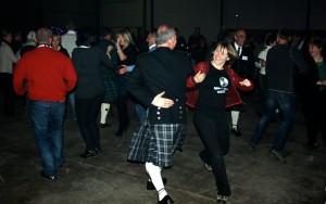 Dundee_2012_iba_blackcurrant (21)