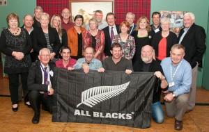 Dundee_2012_iba_blackcurrant (5)