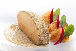 Foie_gras_blackcurrant_pepper