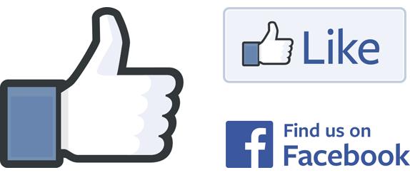 facebook_badges