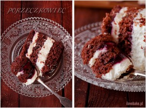 gingerbread_blackcurrant_cake