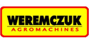 home_logo_weremczuk