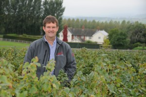 Anthony snell in Blackcurrants