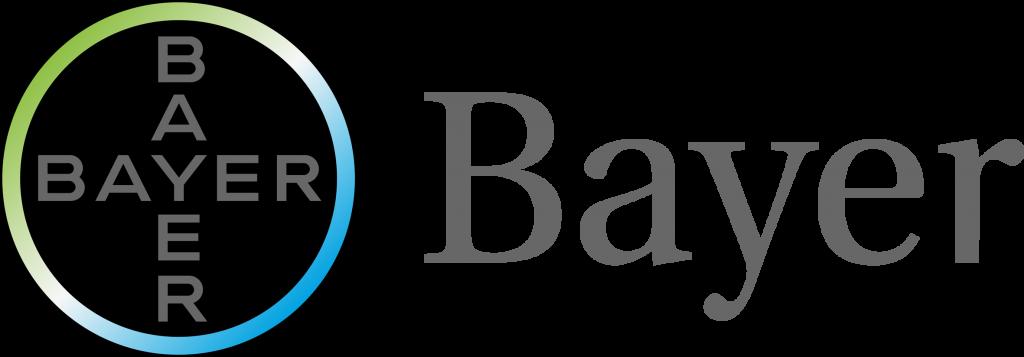 Logo_Bayer 2016