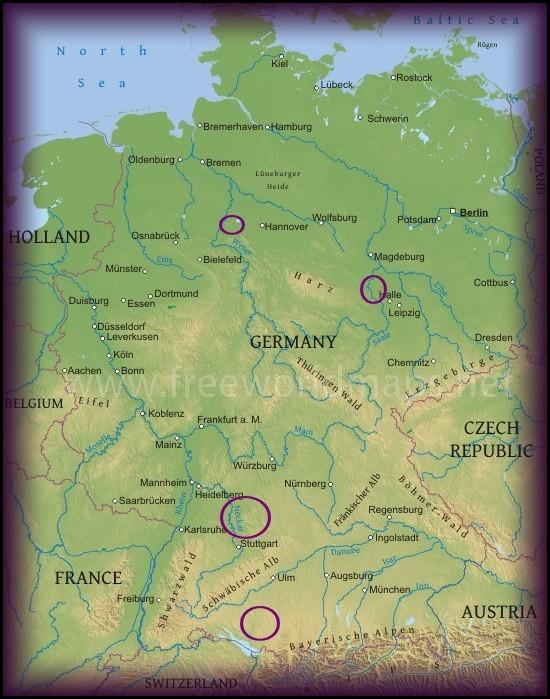 bc-germany