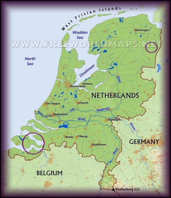 bc-netherlands