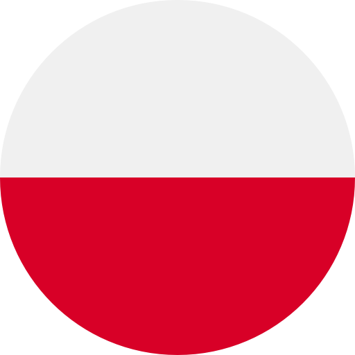 republic-of-poland