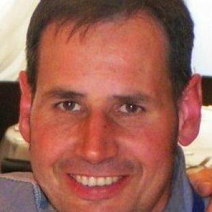 Michael Bullinger, Germany