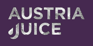 logo_austria_juice_test