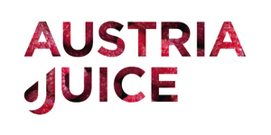 logo austria juice