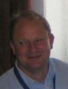 Dr Aleksandr Yareshchenko, Ukraine