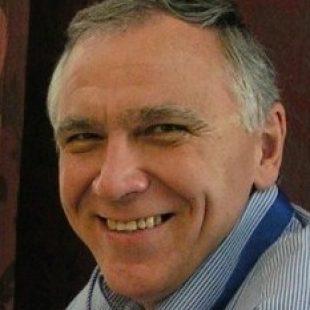 Dr Ferenc Denes, Hungary