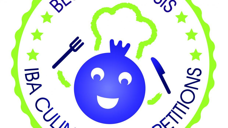 Logo Concours Couleurs 1