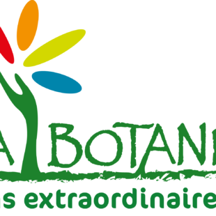 Terra Botanica visit