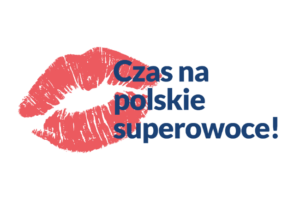 logo for berry world cup Poland